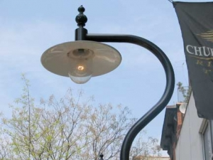 55-churrascaria-lamp_