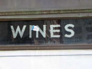 60-wines_