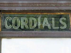 62-cordials