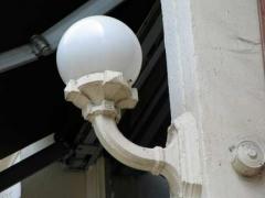 86-lamp_