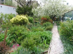 117-gardens