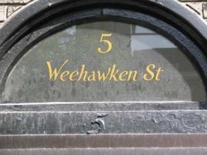 19-weehawken5