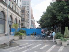 03-plaza_