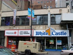 10-whitecastle