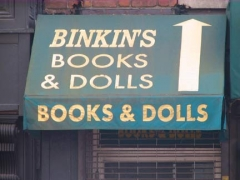 19-booksdolls