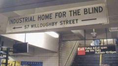 subwayindustrialhome-copy