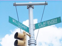 44-flatbush-sign_