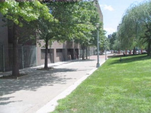 48-university-place_