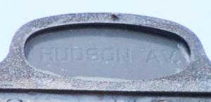 51-hudson-sign_
