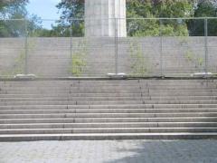 58-monument