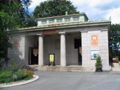 60-parkhouse
