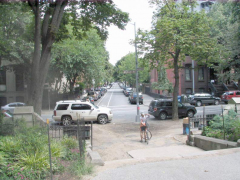 62-willoughby-avenue
