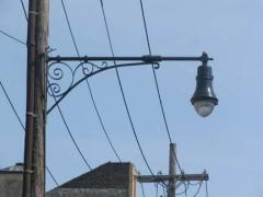 02-tpole_-lamp_