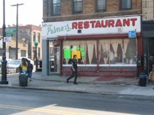 14-palmas-restaurant