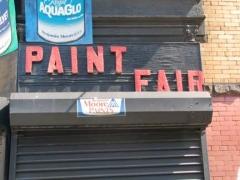 27-paints