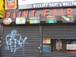 28-paintfair