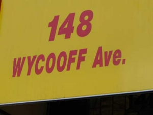 32-148-wycoof