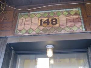 33-stainedglass