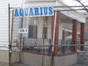 49-aquarius