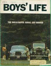 boys-life-1967-1