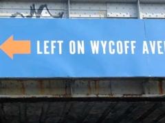 52-wycoff