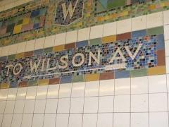 wilson3