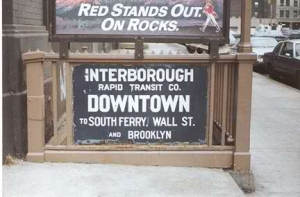 subway-sign-interborough-r