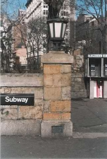 subway-post-at-union-squar