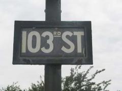 103st1