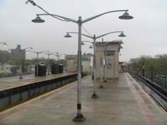 parkchesterlamp1