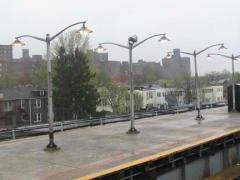 parkchesterlamps2