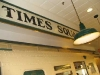 times-square-sign_