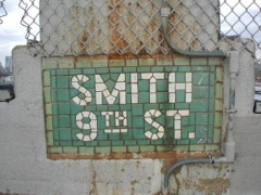 smith7