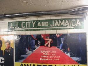 jamaicasubwaysign