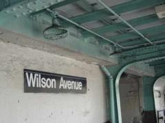 wilsonav6