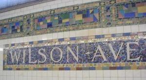 wilsonav1