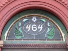 58-153