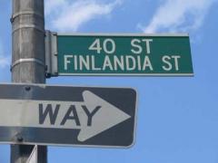 40-finlandia