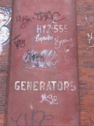 52st-generator1