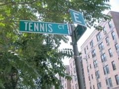 tennis-sign_