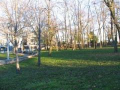 111-faberpark