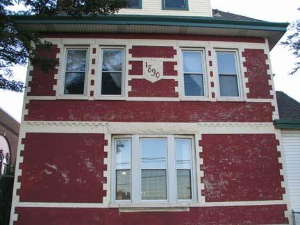 Richmond terrace staten island part 2 forgotten new york for 11 terrace ave staten island