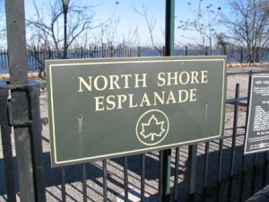 20-northshore
