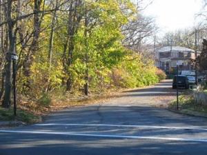 52-snugharbor-road_