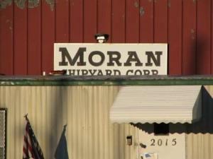 93-moran_