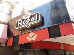 75-regal_