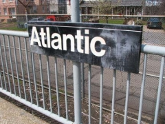 02-atlantic