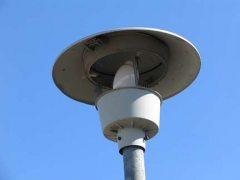 94-na_-sta_-lamp2_
