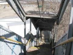97-na_-sta_-stair1_