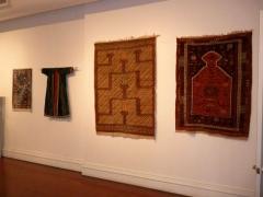 11-exhibit-seljuq